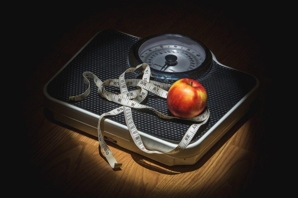 本気でダイエットを始めよう!本気で痩せたいなら、運動のやり方、食事の方法などを紹介