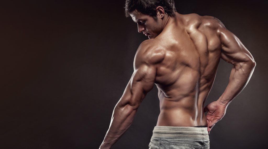 腹筋、ずれ、腹筋、ずれ、左右非対称、バランス悪い、アンバランス、非対称