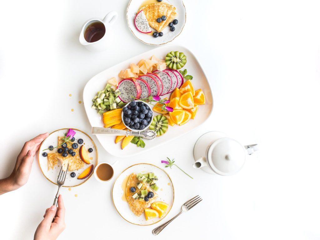 【誰でも簡単に痩せる方法10選】本格的な食事制限や運動を行う前に短期間の簡単ダイエットに挑戦してみよう