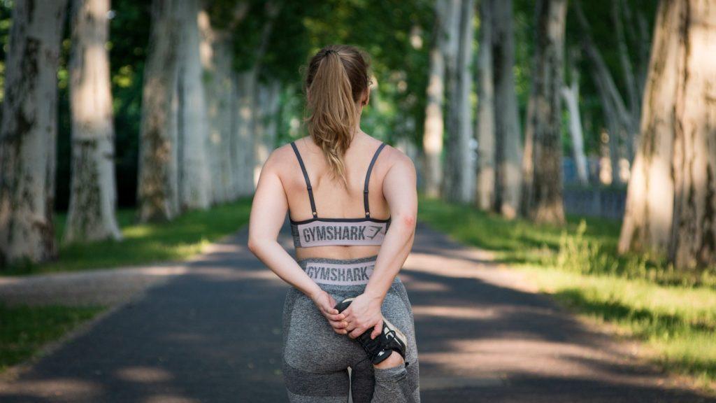 ダイエットに成功する人の共通点、特徴、考え方や習慣を紹介、成功者