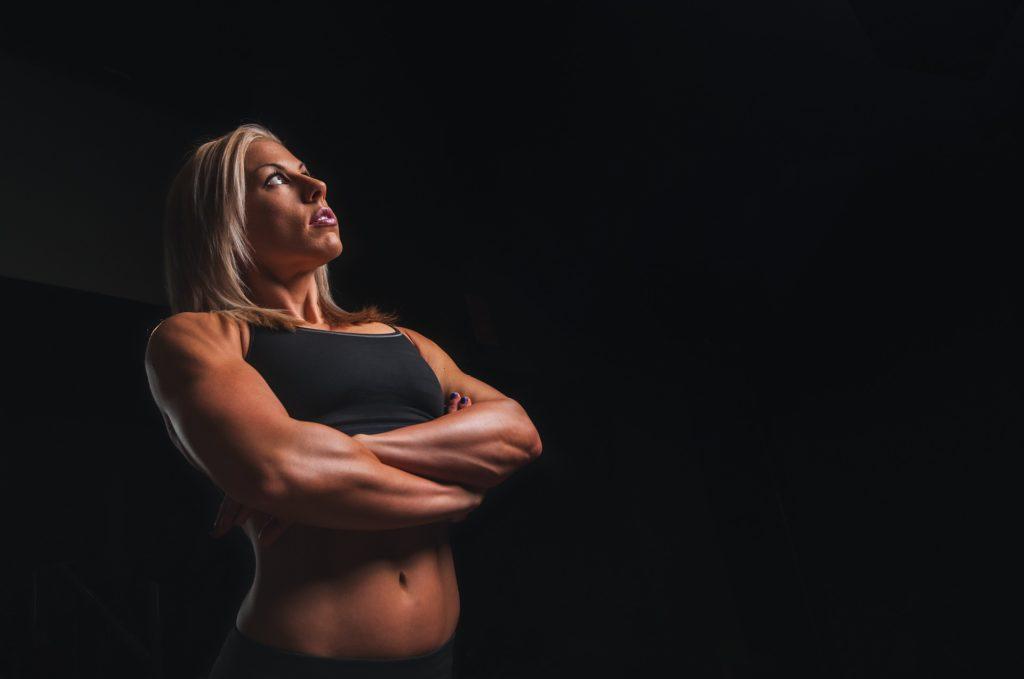 筋トレの正しいフォームの重要性、筋トレ初心者は重量や回数よりフォームが大事