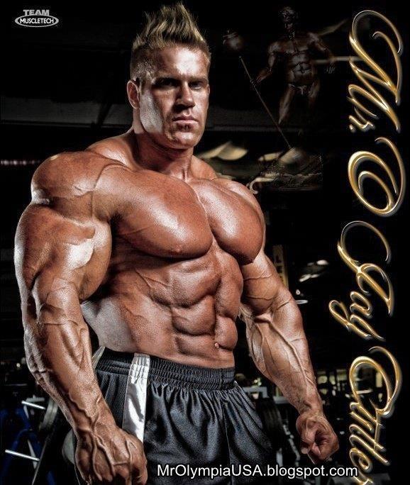 【画像】理想のカッコいい体型、ゴリマッチョ、ちょうどいい筋肉