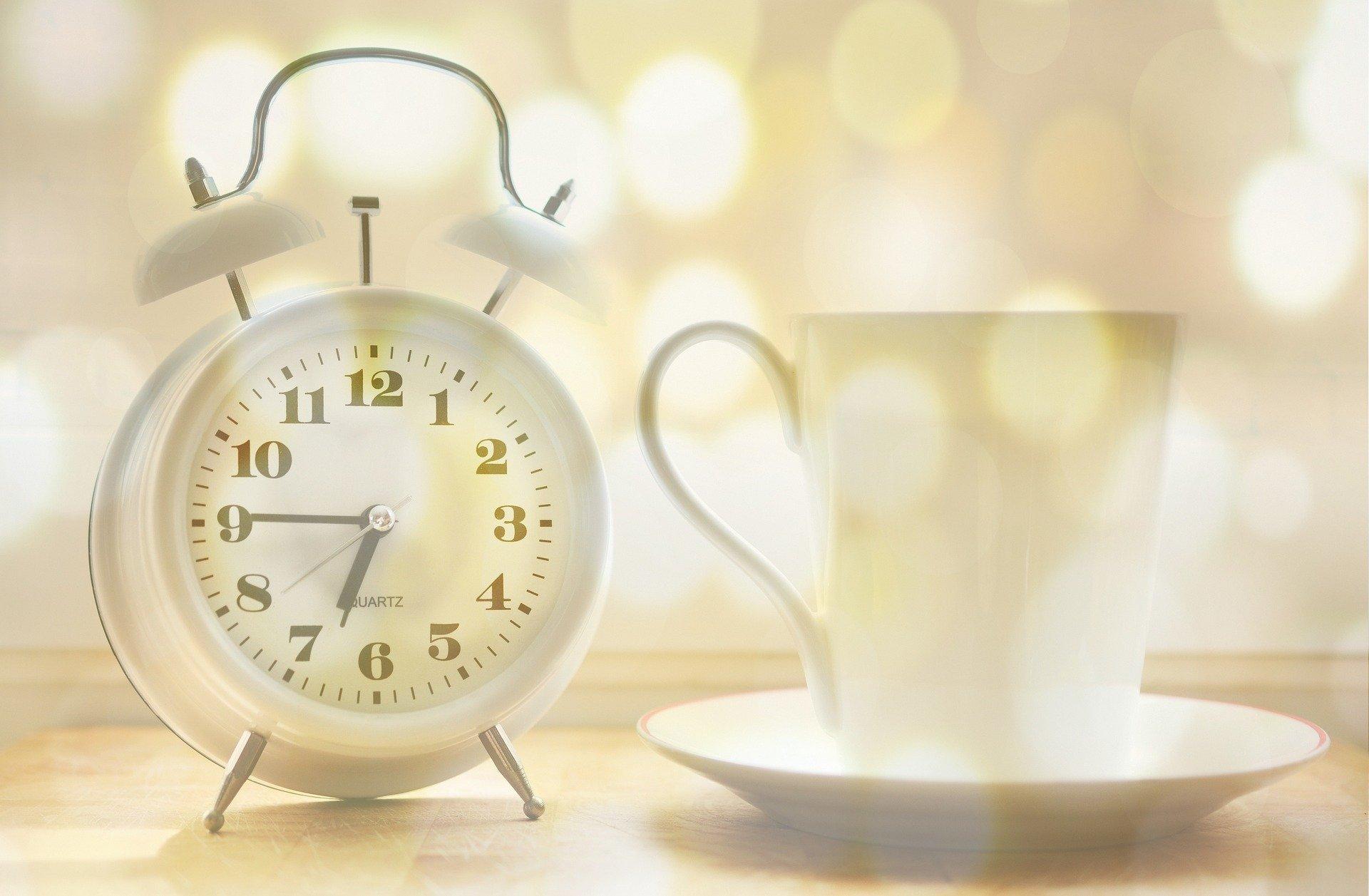 朝食のメニューがダイエット成功の鍵【おすすめのメニューの組み立て方】