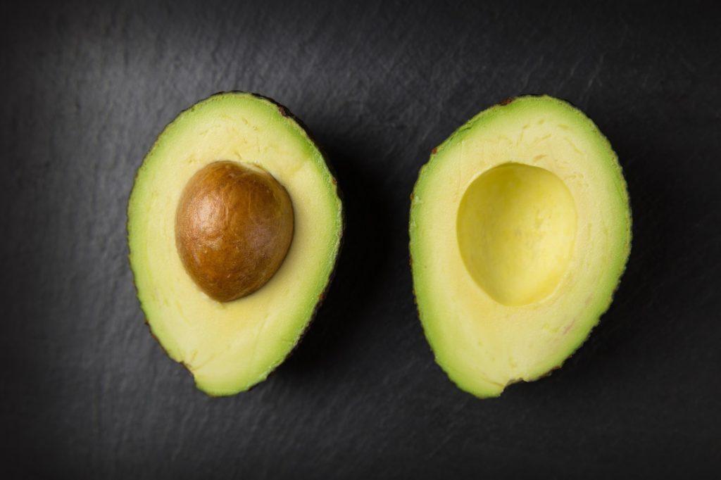 【脂肪燃焼加速】ローファット中はどれくらいの脂質量が適切なのか!?脂質不足に要注意!