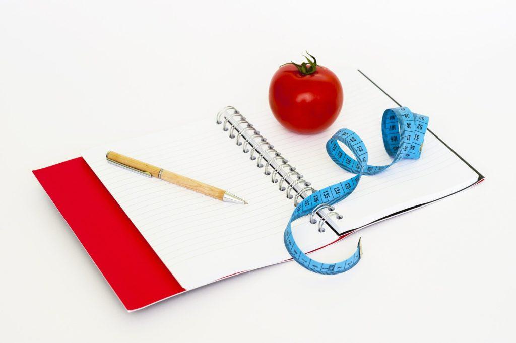 【オススメの道具を紹介】ダイエットをするなら持っておきたい人気の道具