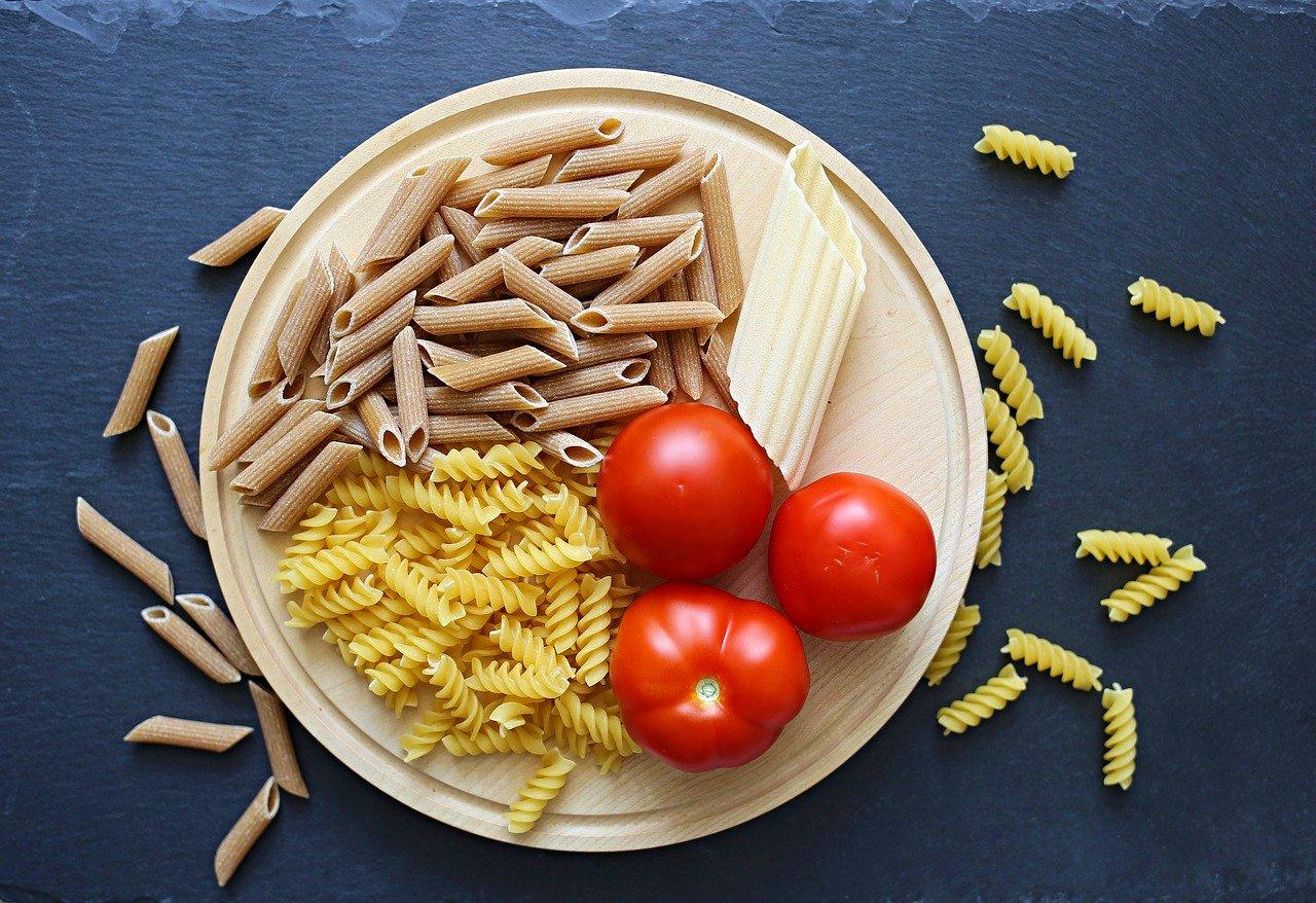 【徹底解説】ロカボダイエットとは、実践方法、おすすめの食材、注意点、ng食材、pfcなどを紹介