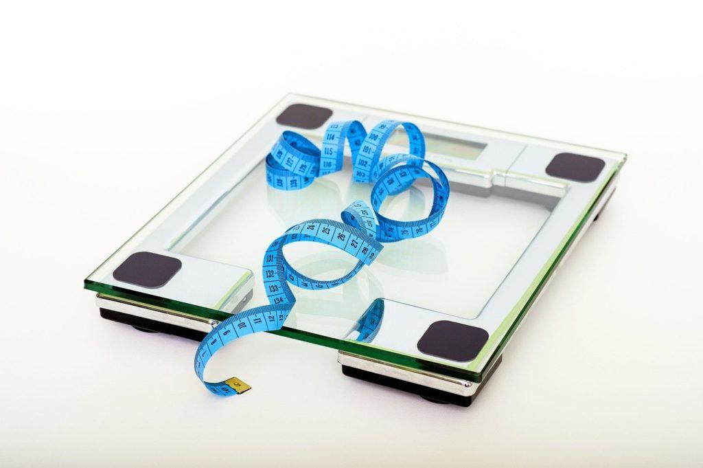 【初心者必見】確実に痩せれるダイエット方法を完全解説、どうしても痩せたい人に!!