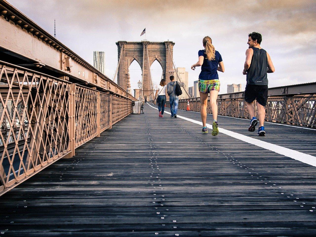 【健康で理想的な体作り】ダイエットにおける運動の重要性