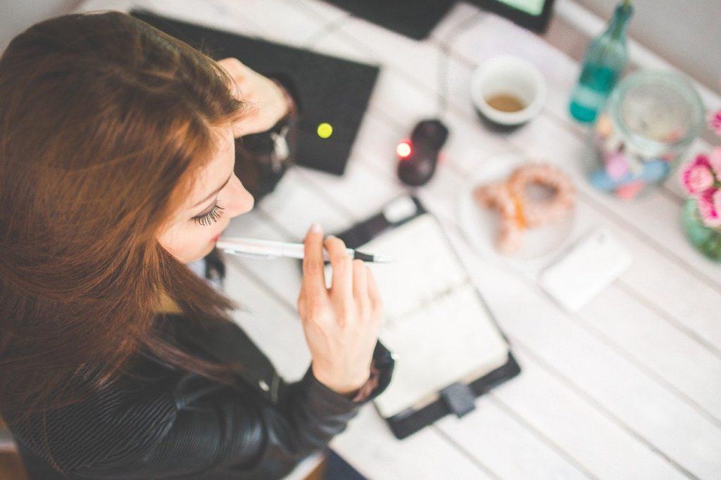 ダイエットに成功する人の共通点、特徴、考え方や習慣を紹介