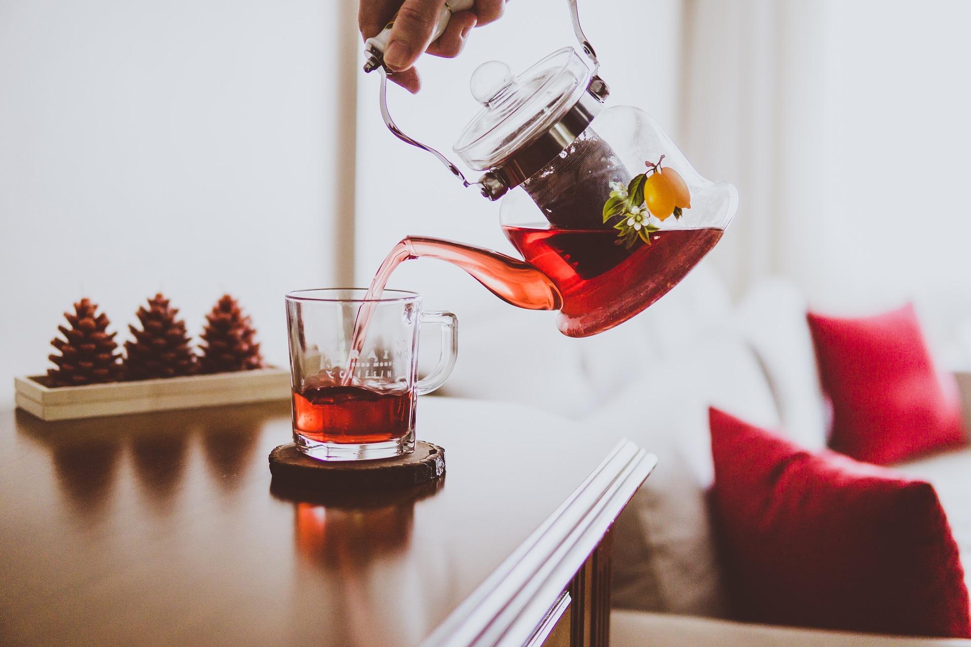 【オススメ】ダイエット中に飲むべき飲み物8選、おすすめの飲み方や注意する飲み物など徹底解説