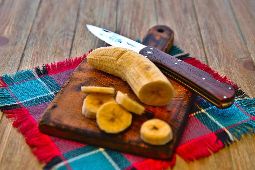 ダイエット中にオススメの炭水化物13選【白米や食パンの置き換えに最適】、バナナ