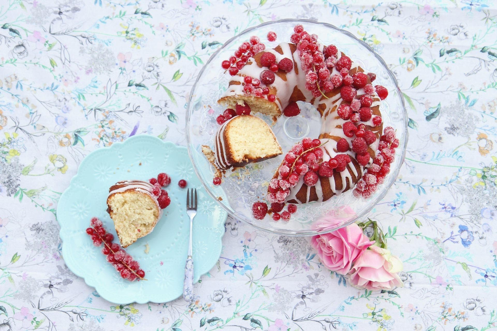 ダイエット中にオススメの炭水化物13選【白米や食パンの置き換えに最適】