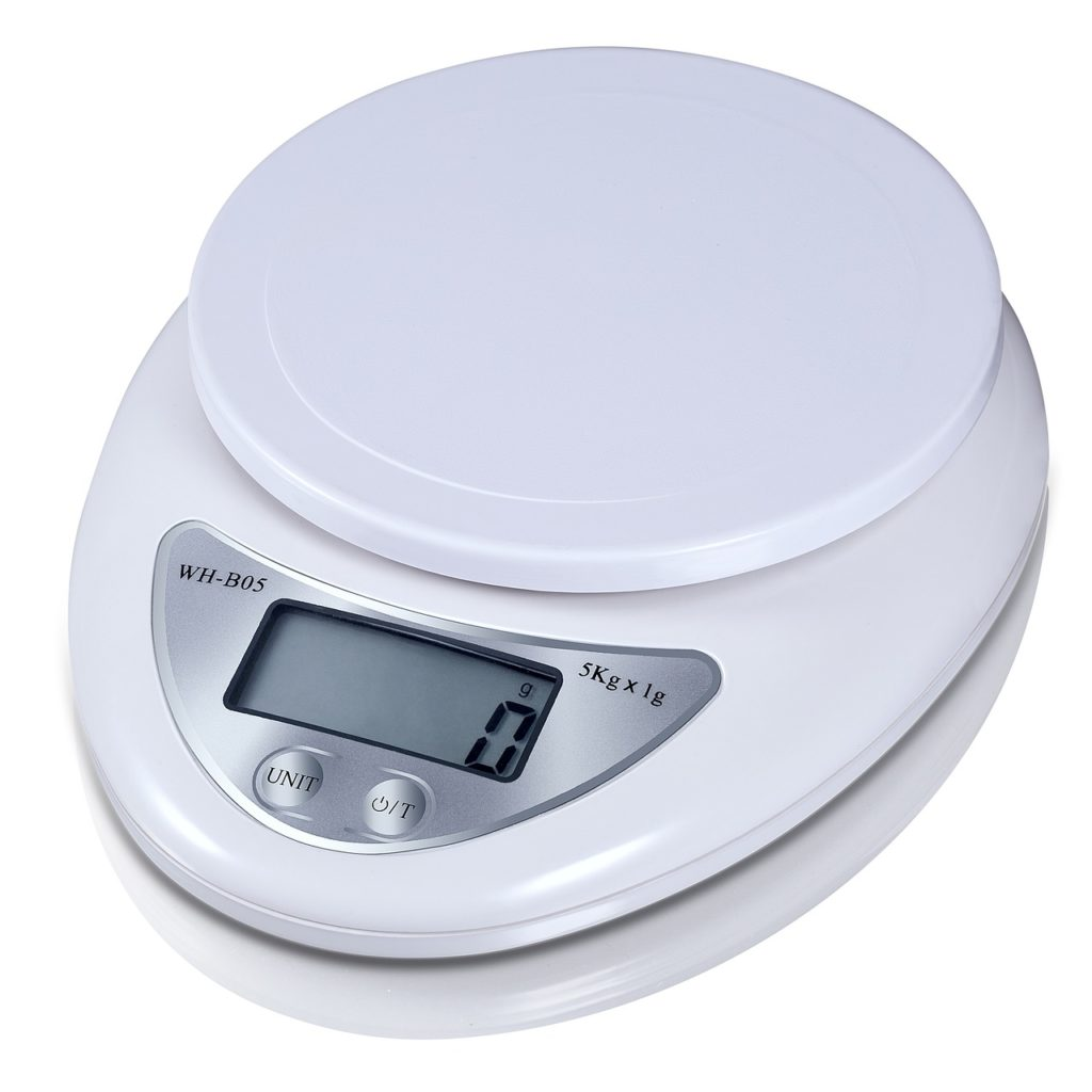 【初心者完全攻略】ダイエットの手順を1から徹底解説【1月で2キロ以上痩せる】