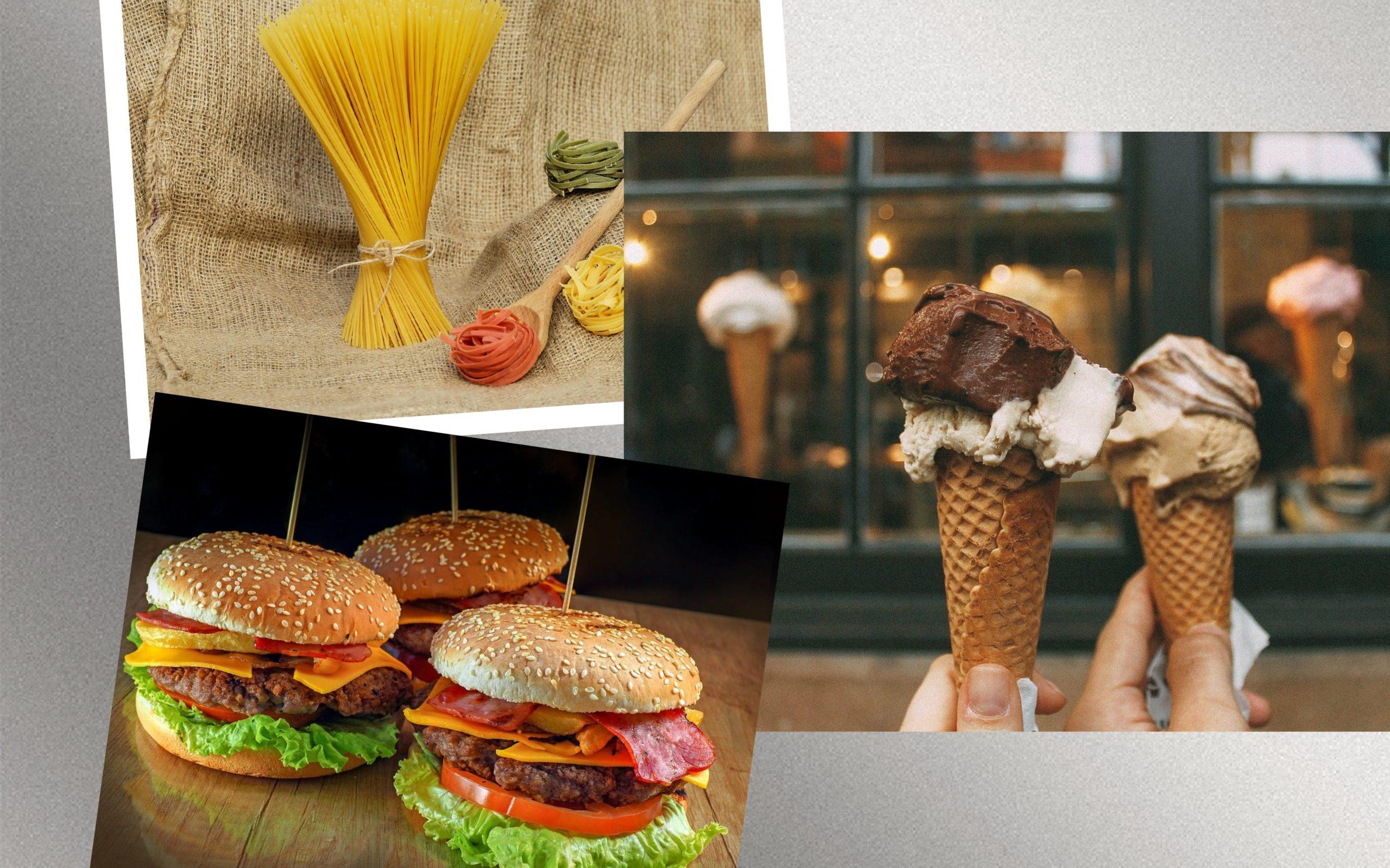 【ダイエット中でも甘いものを食べたい】甘いものを我慢しない4つの対処方法とルール