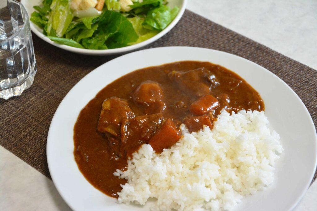 【NGな食べ物】ダイエット中に意外と食べてしまっているNG食材を紹介!!