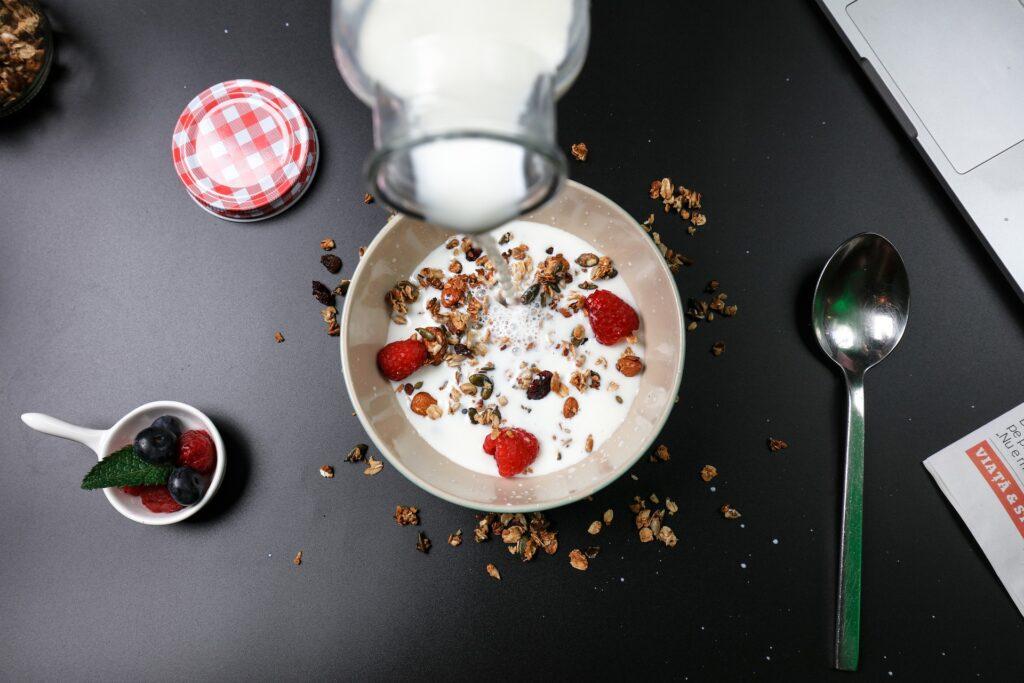 【要注意】太る食べ物をランキングで徹底紹介!食生活の改善やダイエットに役立つ情報が満載