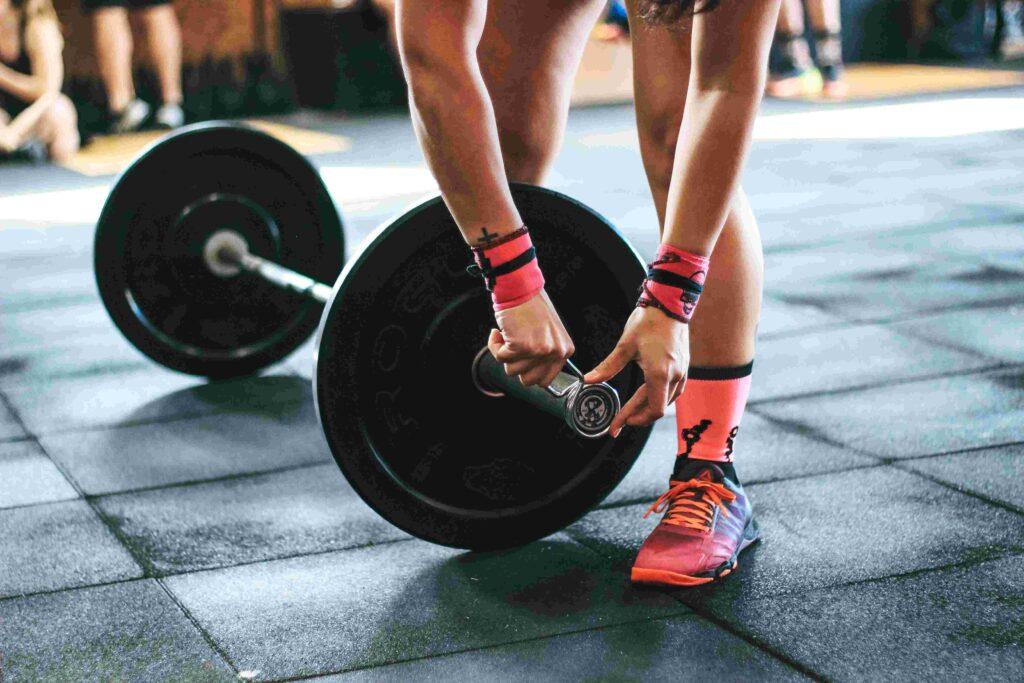 【到達点】自重だけで鍛えた時の筋肥大の限界は?初心者こそ自重の可能性を理解しよう