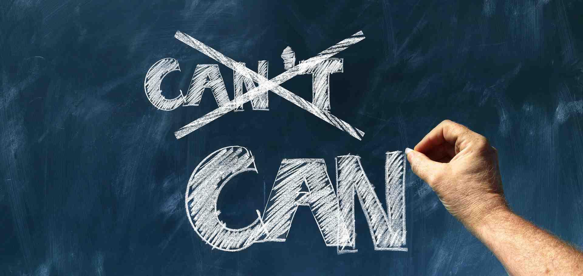 【やる気がでない?】筋トレのモチベーションを上げる方法を徹底解説・誰でも簡単にモチベーションアップしてムキムキに!